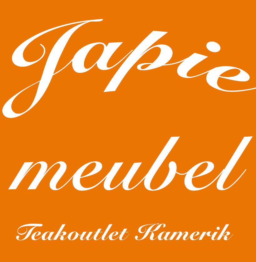 Japiemeubel
